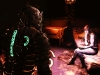 deadspace2-2011-02-01-17-08-37-48