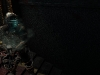 deadspace2-2011-02-01-17-19-38-12