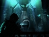 deadspace2-2011-02-01-17-43-21-58