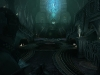 deadspace2-2011-02-01-18-24-55-76