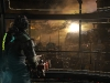 deadspace2-2011-02-01-18-32-21-09