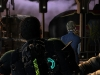 deadspace2-2011-02-01-18-33-02-46