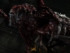 deadspace2-2011-02-01-18-35-05-88