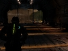 deadspace2-2011-02-01-18-36-59-28