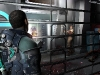 deadspace2-2011-02-01-20-40-09-24
