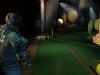 deadspace2-2011-02-01-20-50-30-57