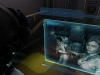 deadspace2-2011-02-01-20-55-58-43