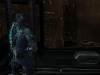 deadspace2-2011-02-07-19-23-28-71