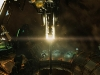 deadspace2-2011-02-11-23-00-03-80