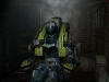 deadspace2-2011-02-11-23-01-23-09