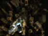 deadspace2-2011-02-11-23-03-49-84