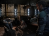 deadspace2-2011-02-11-23-34-27-88