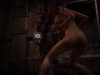 deadspace2-2011-02-11-23-38-04-65