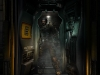 deadspace2-2011-02-11-23-41-23-54