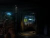 deadspace2-2011-02-11-23-41-59-08