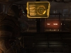 deadspace2-2011-02-11-23-50-49-45