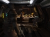 deadspace2-2011-02-11-23-51-51-11