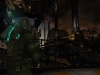 deadspace2-2011-02-12-10-56-07-59