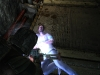 deadspace2-2011-02-12-11-26-19-72