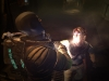 deadspace2-2011-02-12-11-32-33-59