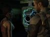 deadspace2-2011-02-12-11-38-36-59