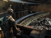 deadspace2-2011-02-12-11-56-00-70