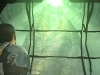 deadspace2-2011-02-12-12-34-15-88