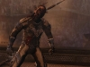 deadspace2-2011-02-12-13-01-37-94