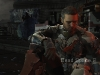 deadspace2-2011-02-12-13-03-43-15