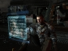 deadspace2-2011-02-12-13-04-14-47