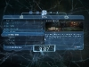 deadspace2-2011-02-12-13-21-45-80