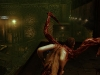 deadspace2-2011-02-12-13-22-36-61