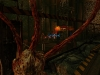 deadspace2-2011-02-12-13-25-22-69