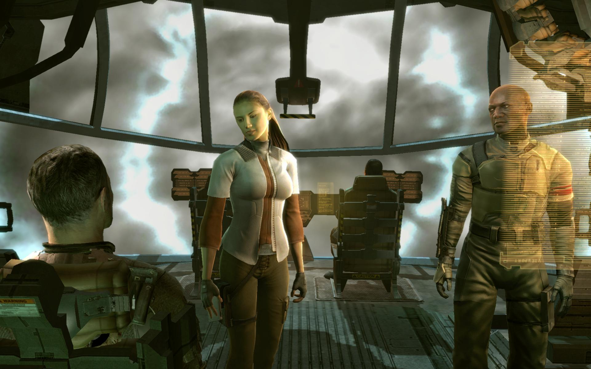 dead-space-2011-01-23-23-27-14-82