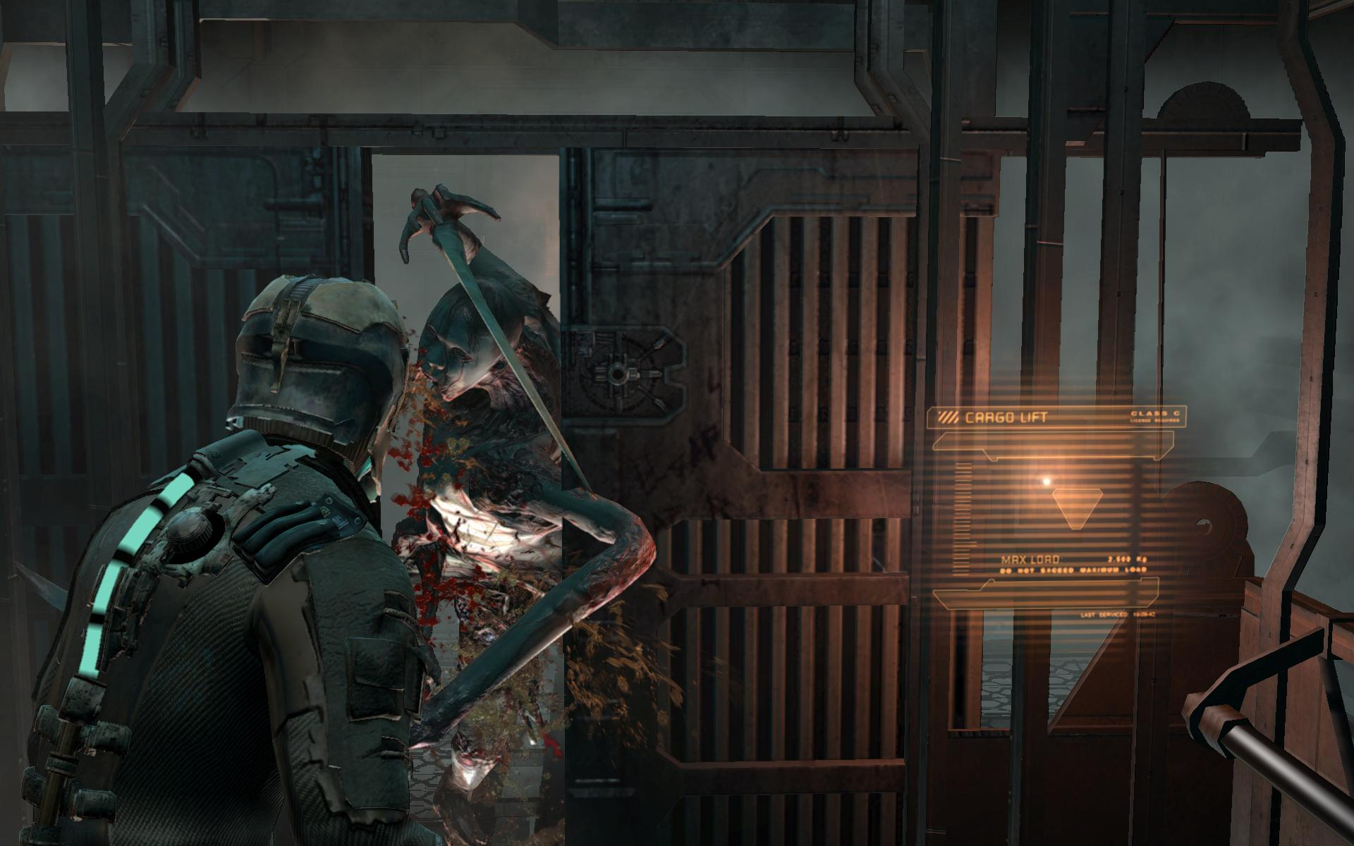 dead-space-2011-01-29-12-31-11-38