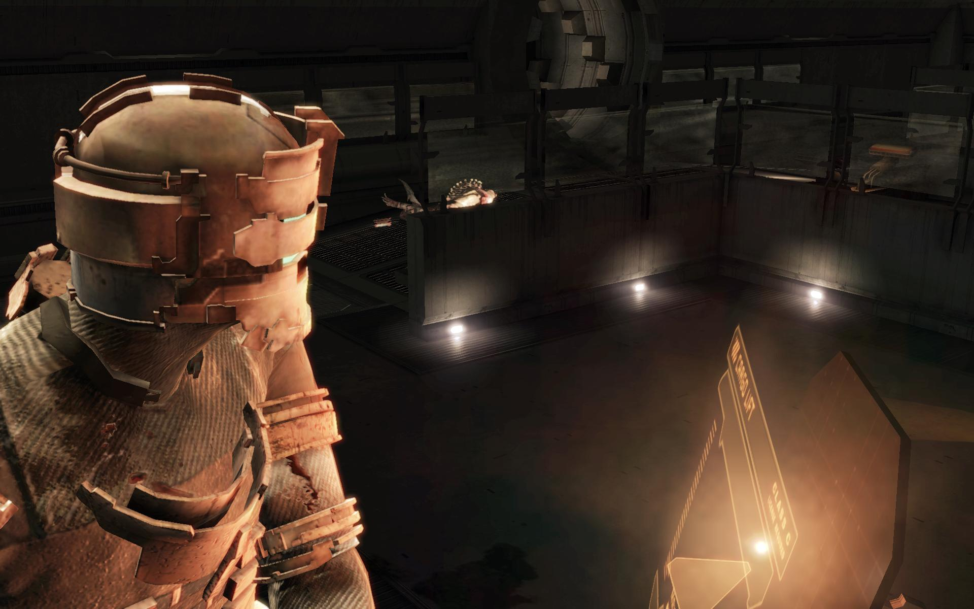 dead-space-2011-01-29-14-51-40-34