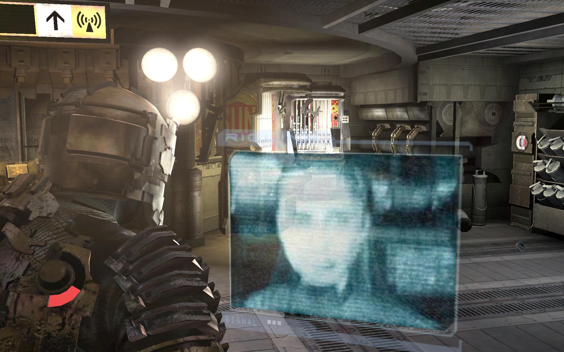 dead-space-2011-01-29-15-50-07-01
