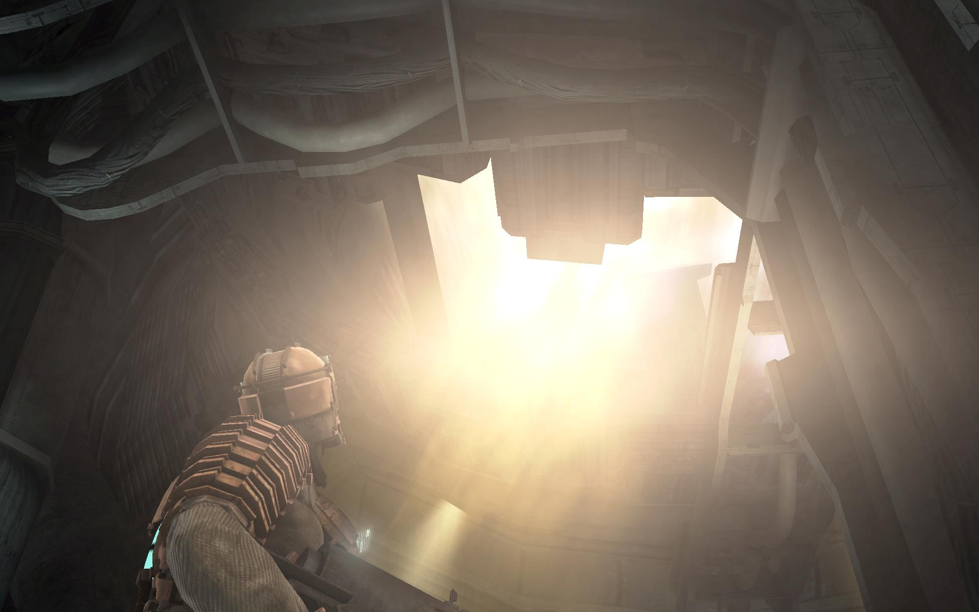 dead-space-2011-01-29-16-04-57-09