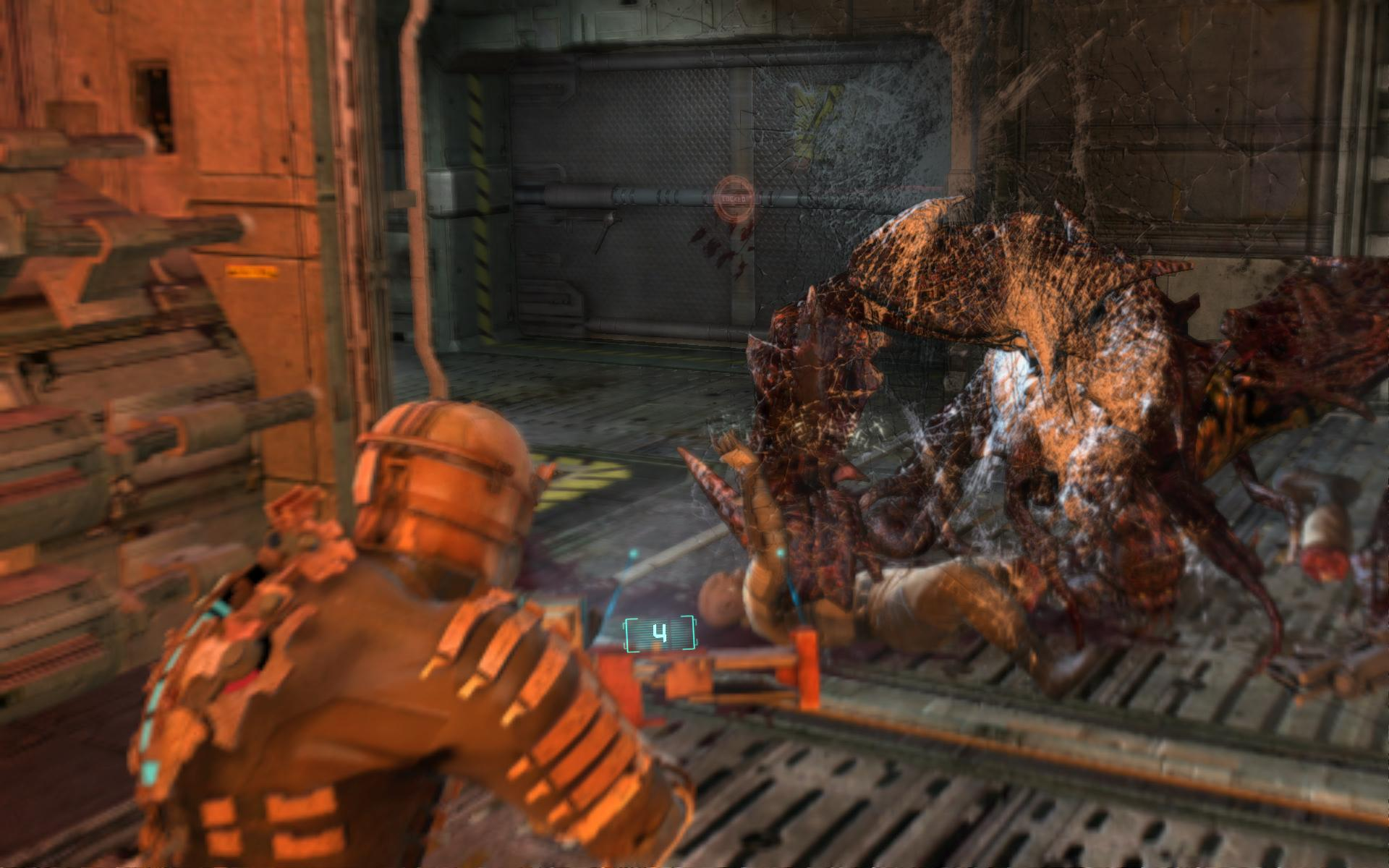 dead-space-2011-01-30-14-06-29-68