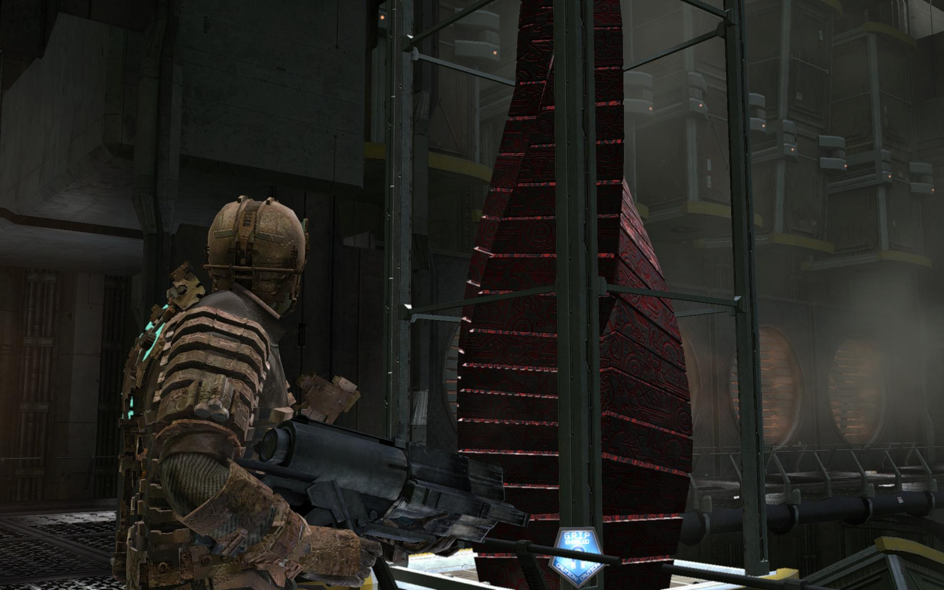 dead-space-2011-01-30-16-03-29-63