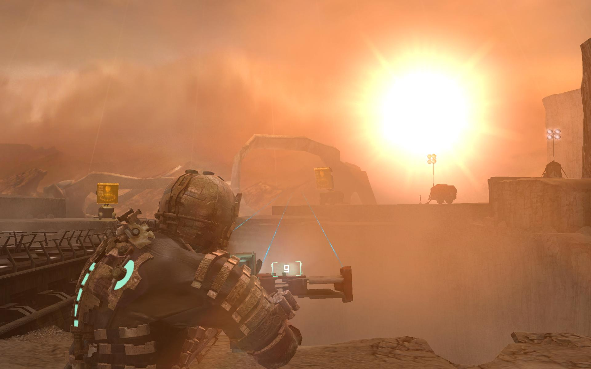 dead-space-2011-01-30-17-31-35-89