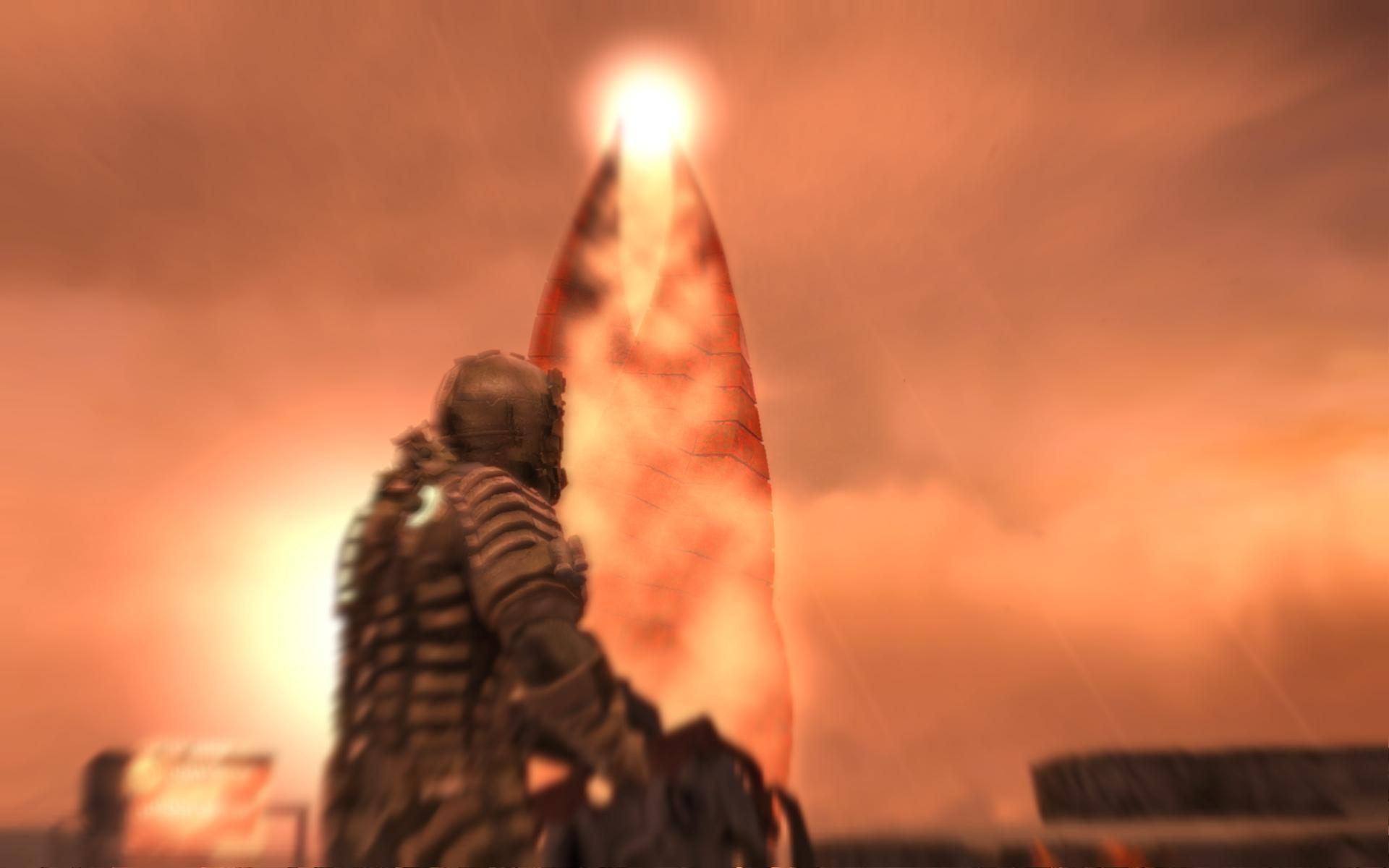 dead-space-2011-01-30-17-35-29-66
