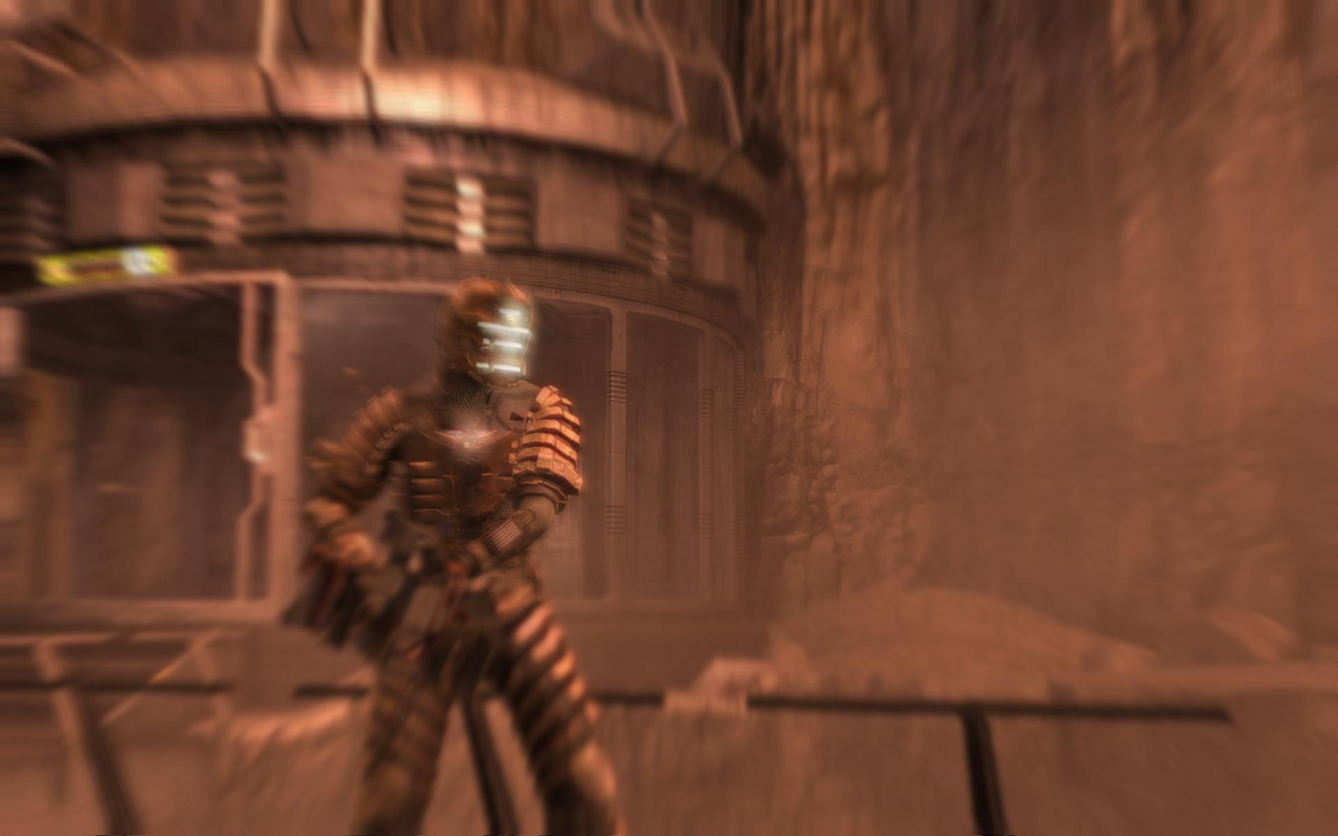 dead-space-2011-01-30-17-35-45-12