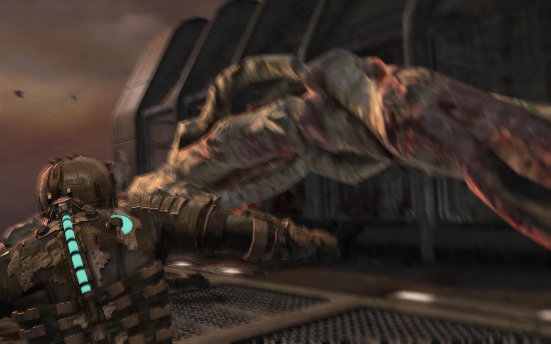 dead-space-2011-01-30-17-45-00-12