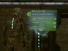 dead-space-2011-01-29-12-27-52-84