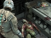 dead-space-2011-01-29-12-32-16-23