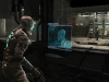 dead-space-2011-01-29-12-35-50-52