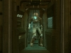 dead-space-2011-01-29-13-15-32-96