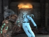 dead-space-2011-01-29-13-19-37-42