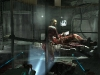 dead-space-2011-01-29-15-06-17-11